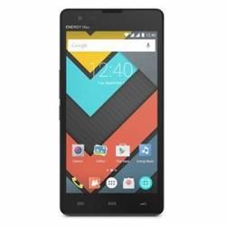 Energy Phone Max 4G 5 IPS HD Q1GHz 16GB 4G