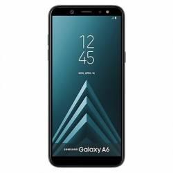 Samsung Galaxy A6 2018 SM A600 56 32GB Negro