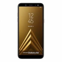 Samsung Galaxy A6 2018 SM A600 56 32GB Oro