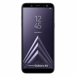 Samsung Galaxy A6 2018 SM A600 56 32GB Lavanda