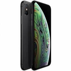 Apple iPhone XS 58 SRetinaHD 256GB Gris Espacial