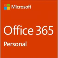 Microsoft Office 365 Personal Subscrip1L 1A