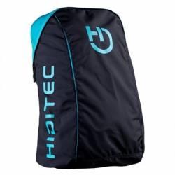 Hiditec Mochila Urban Backpack Turquesa