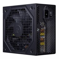 Hiditec Fuente Al GAMING BZ 650W 80Plus Bronze