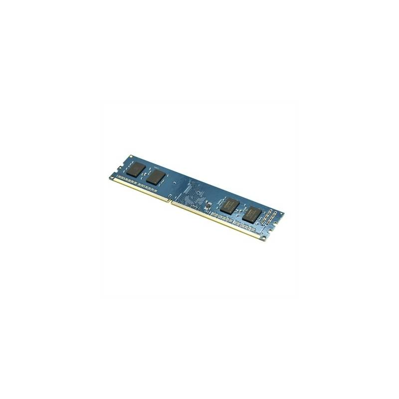 Kingston KVR13N9S6 2 2GB DDR3 1333MHz Single Rank