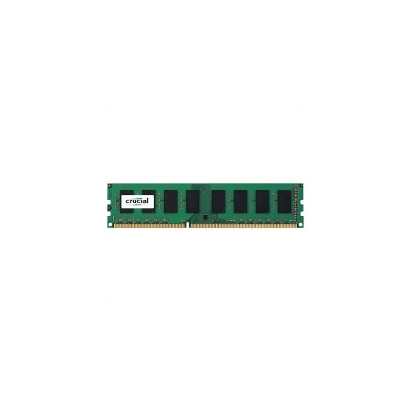 Crucial CT102464BD160B 8GB DDR3L 1600MHz PC3 12800