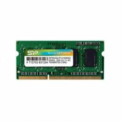 SP SP004GLSTU160 SoDim 4GB DDR3L 1600MH