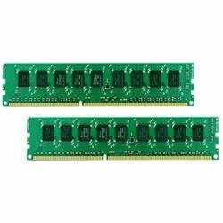 SYNOLOGY RAMEC1600DDR3 8GBX2 DDR3 1600MHz ECC