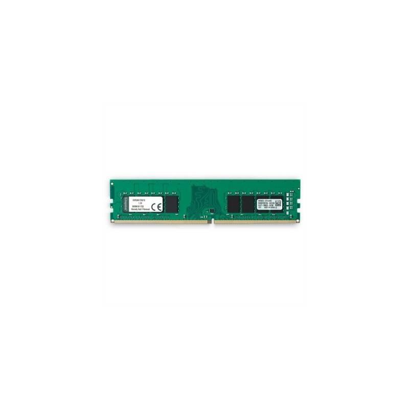 Kingston KVR24N17D8 16 16GB DDR4 2400MHz
