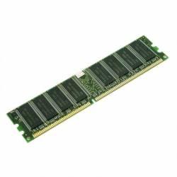 SYNOLOGY RAM1600DDR3 4GB DDR3 1600MHz