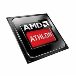 AMD ATHLON X4 950 3800Mhz 2M 4C 65W AM4 BOXVENTIL