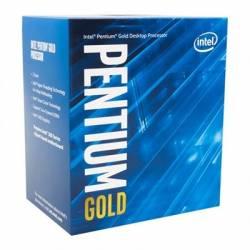 Intel Pentium G5400 38Ghz 4MB LGA 1151 BOX