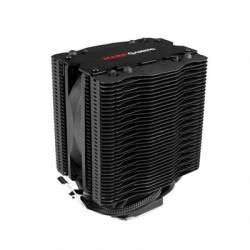 Mars Gaming Ventilador Multisocket MCPU2