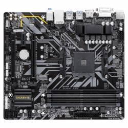 Gigabyte Placa Base B450M DS3H mATX AM4
