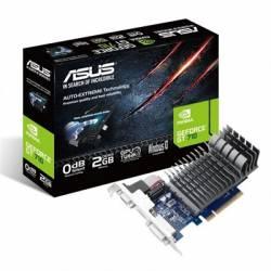 Asus VGA NVIDIA GT 710 2 SL 2GB 2GB DDR3