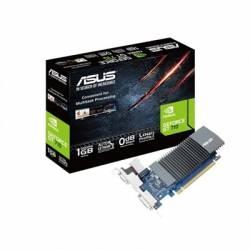 ASUS VGA NVIDIA GT 710 SL 1GD5 DDR5