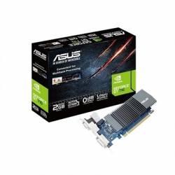 ASUS VGA NVIDIA GT 710 SL 2GD5 DDR5