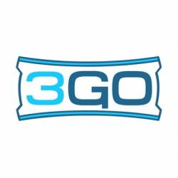 3GO Carcasa Maverick 2