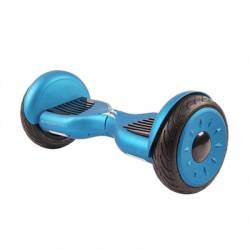 Brigmton BBOARD 101 Scooter 4400mAp BT 10 Azul