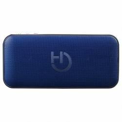 Hiditec Altavoz 20 Harum 10W Azul BTSDPW