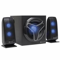 NGS Altavoz 21 Gaming GSX 210 80W