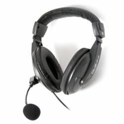 Omega Freestyle AuricularMicro FH7500