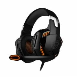 Krom Auricular Gaming Kyus 71 PC PS4