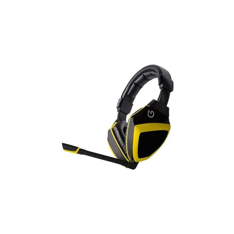Hiditec AuricularMic Gaming XHanto PC PS4