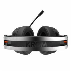 Krom Auricular Gaming Kode 71 Virtual