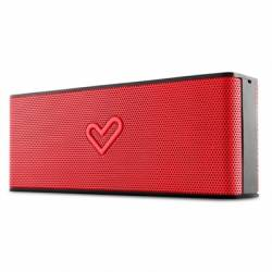Energy Sistem Music Box B2 Bluetooth Coral