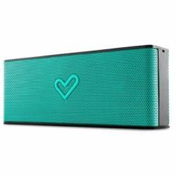 Energy Sistem Music Box B2 Bluetooth Verde