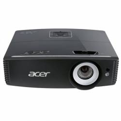 Acer P6500 Proyector FHD 5000L 3D 20000 1 HDMI