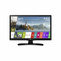 LG 24MT49S PZ TV 24 LED HD Smart TV USB HDMI