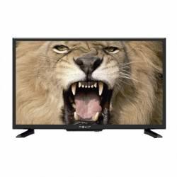 Nevir 7424 TV 28 LED HD USB DVR HDMI Negra