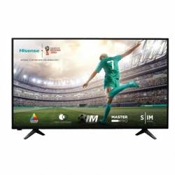 Hisense 32A5100 TV 32 LED HD USB HDMI