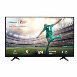 Hisense 39A5600 TV 39 SmartTV USB HDMI