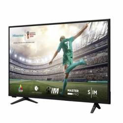 Hisense 39A5100 TV 39 LED FHD USB HDMI