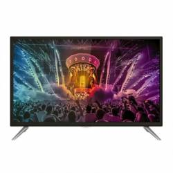 Stream System BM32C1 TV 32 LED HD USB HDMI