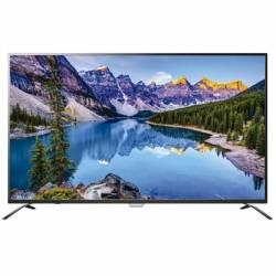 Stream System BM49B1 TV 49 SmartTV FHD USB HDMI