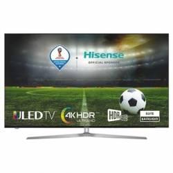 Hisense 55U7A 55 ULED SmartTV USB HDR Bluetooth