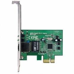 TP LINK TG 3468 Tarjeta Red Gigabit PCI E