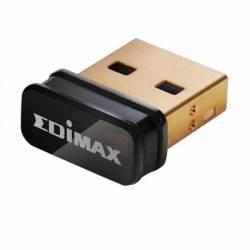 Edimax EW 7811UN Tarjeta Red WiFi N150 Nano USB