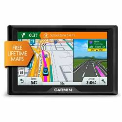 GARMIN DRIVE 40 LM SE 43 15 Paises Mapas Gratis