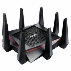 ASUS RT AC5300 Router AC5300 5P 1xUSB 20 1xUSB30