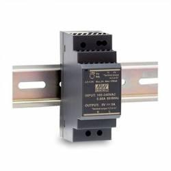 D Link DIS H30 24 Adaptador 30W 24VDC DIN PSU