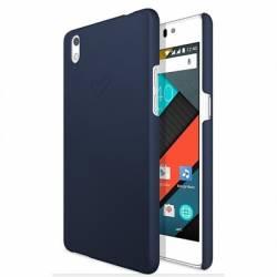 Energy Phone Case Pro 4G Funda Azul