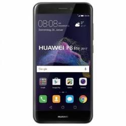 HUAWEI DUMMY SMARTPHONE P8 Lite 2017 Negro