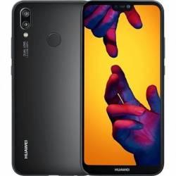 HUAWEI DUMMY SMARTPHONE P20 Lite Negro