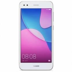 HUAWEI DUMMY SMARTPHONE Y6 PRO Blanco