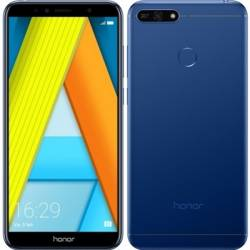 HONOR DUMMY SMARTPHONE 7A Azul